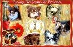 Élevage Des Joyaux De Provence