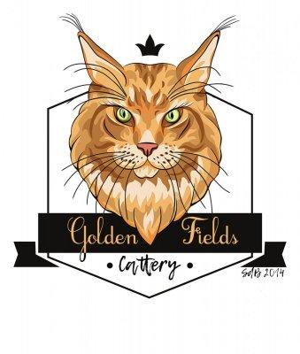 Afficher le site de l'élevage Golden Fields