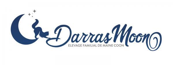 Afficher le site de l'élevage Darrasmoon