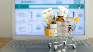 Achat de médicaments vétérinaires en ligne